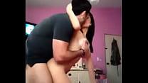 Image: Video de Vivian Multimedios y Eliseo Robles Jr de La Leyenda