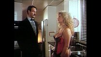 Trinity Loren, Mike Horner - Beefeaters Classic German Dub, (Comedy Version) Thumbnail