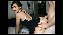 Pornographie française