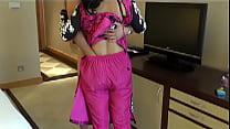 Very Sexy Bhabhi Free Indian Porn - massaging mom thumbnail