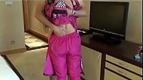 Very Sexy Bhabhi Free Indian Porn thumbnail