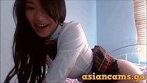 Asian & Webcam - 69club.xyz
