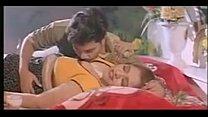 Sharmili Actress hot novel--mobilexxxshows.com