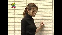 """taiwan cute girl """"rice 05"""""""