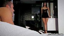 Screenshot Cock Addict Susan Ayn