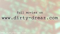 dust - dirty dreaz - psycedelic dreadheads altporn