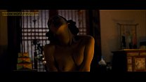 Ryoo Hyeon Kyeong in the Servant (2010) porn thumbnail