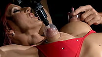 Seductive Milf Patricia Gold  Gets Extremely Ex