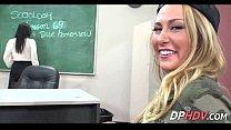 students watch schoolgirl have sex in class 1 001
