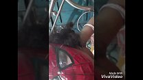 Bengali sweet girl Pooja pornhub video