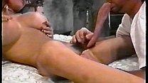 mimi miyagi and king tongue pornhub video