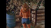 Country Cuzzins (1970).jpg