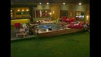 Big-Brother-UK-Naked-Pool-Orgy thumbnail