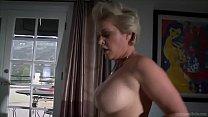 Beverly lynne nude on spankwire