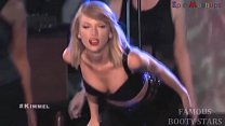 taylor swift cum tribute porn image
