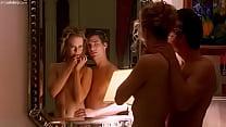 Nicole Kidman hot scenes from Eyes Wide Shut movie