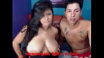 tetona rica colombiana webcan  download full en el link -http://adf.ly/1nJoj9 pornhub video