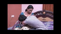 Marathi Kakula Zavloo sex