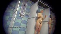 Real amateur girls caught on real hidden cameras Vorschaubild