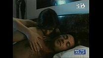 Innamorata - Full Movie (1995) thumbnail