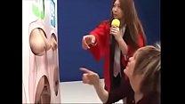 game show japanese loạn luân mẹ và con cực hot - 9Club.Top