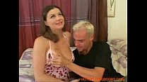 Great big tits being titfucked by big cock www.hotgirlsbigboobs.com preview image