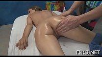 Massage sex videos preview image