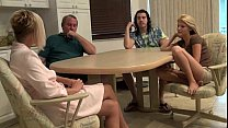 Family Vacation video