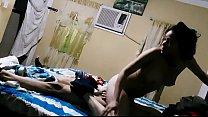 18 year old girl xxx video ⁃ NO SABE QUE LA GRABO MIENTRAS HABLA CON EL NOVIO thumbnail