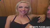 Strap On Lesbians Clips Online