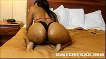 WSHH SILK PICKED UP AND FUCKED - 9Club.Top