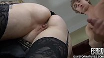 13412 hot milf preview