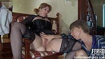 6710 hot milf preview