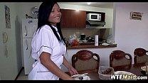 Amateur Maid 004 thumbnail