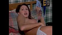 Shannon Elizabeth - American Pie - XVIDEOS.COM video
