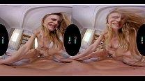 Download video bokep VRHUSH Waking up Adelle Unicorn for a morning fuck 3gp terbaru