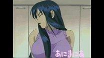 name of oav hentai high school please 1 Thumbnail