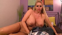 Son Now You Know I'm A Nudist HD - Karen Fisher thumbnail