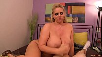 Karen Fisher - Son Now You Know I'm A Nudist HD preview image