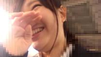 Real groper for High school girls in Japaese train thumbnail