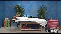 Free massage videos