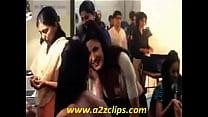 Katrina Kaif hot cleavage Thumbnail