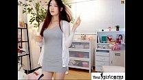 Free sx cam - www.yourgirlcams.com pornhub video