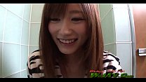 Best Japanese slut in Exotic masturbation wojav.com - Download mp4 XXX porn videos
