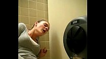 Masturbando No Banheiro Ate Gozar   Xvideoscaiu
