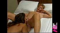 girls become lesbian 751 video