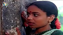 kannada anubhava movie hot scenes Video Download