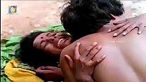 kannada anubhava movie hot scenes Video Download Image