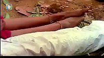 kannada anubhava movie hot scenes Video Download صورة