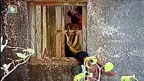 11152 kannada anubhava movie hot scenes Video Download preview